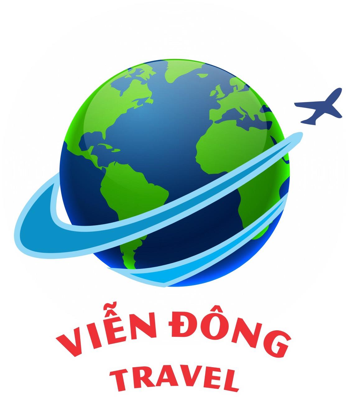 Viễn Đông Travel – Du Lịch Quy Nhơn – Du lịch Trong nước